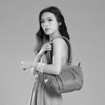 Model Handbag 3