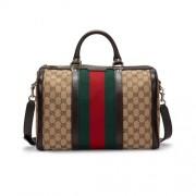Gucci_Vintage_Web_Boston_Bag