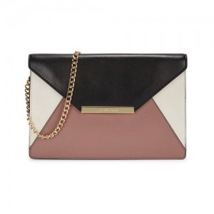 Michael-Kors-Lana-Colour-Block-Leather-Clutch-Front