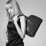 Model Handbag 2