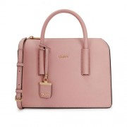 DKNY-Bryant-Park-Rose-Saffiano-Tote-Bag-Front