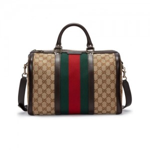 Gucci_Vintage_Web_Boston_Bag