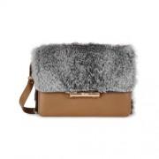 Jason_Wu_Diane_Fur-Panelled_Bag