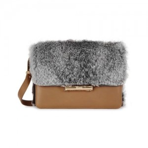 Jason_Wu_Diane_Fur-Panelled_Bag